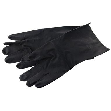 Deluxe Neoprene Gloves, Large