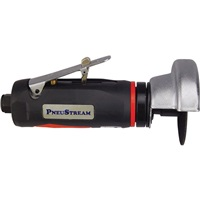 "PneuStream 3"" Air Cutoff Tool"