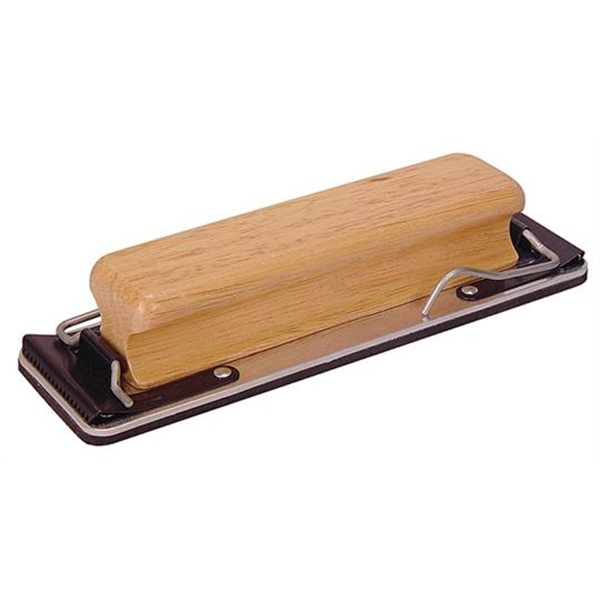 TP Tools® Professional Board Sander