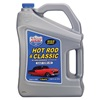 Lucas Hot Rod & Classic Motor Oil - 5qts, 10w-40