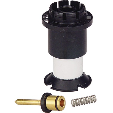 Replacement Element Kit for 3411-50 Separator/Regulator