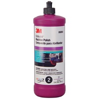 3M™ Perfect-It™ Machine Polish - Step 2
