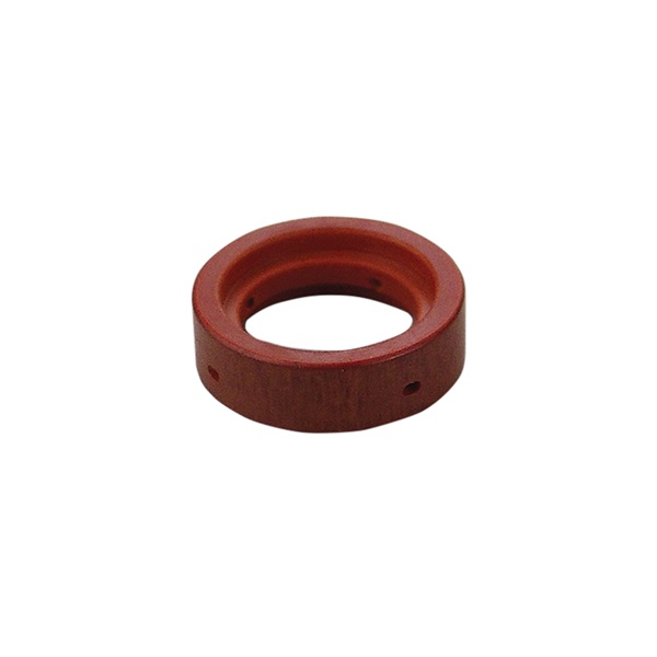Swirl Ring for JV-3012 VIPERCUT™ Plasma Cutter - Each