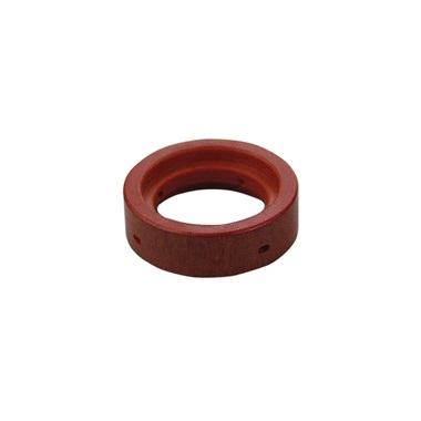 Swirl Ring for VIPERCUT™ Plasma Cutter - Each