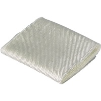 "TP Tools® 38"" x 108""L Fiberglass Cloth"