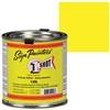 1 Shot® Lettering & Pinstripe Enamel Paint - Primrose Yellow