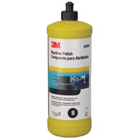 3M™ Machine Polish