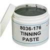 Tinning Paste