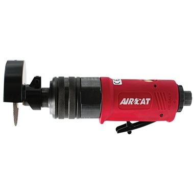 "AIRCAT® 3"" Flex Head Air Cut-Off Tool"