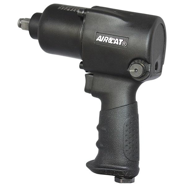 "AIRCAT® 1/2"" Air Impact Wrench"