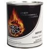 High Teck™ Factory Pack Basecoat - Galaxy Silver (GM WA-519F), Gal