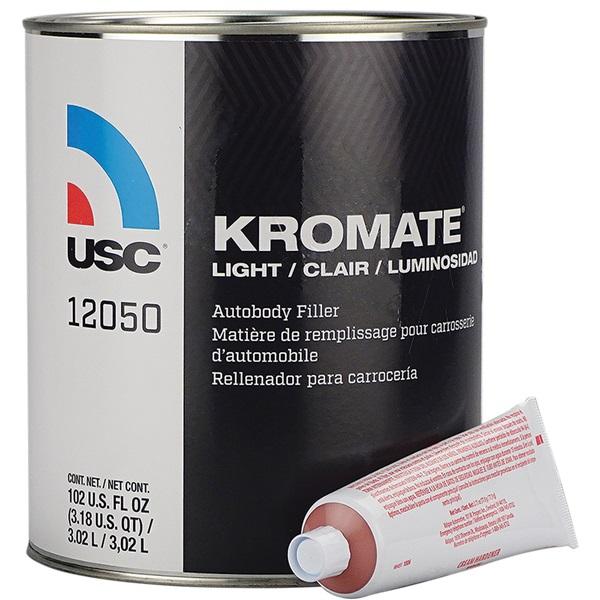 USC® Kromate® Light Filler