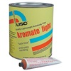 Kromate, Gallon