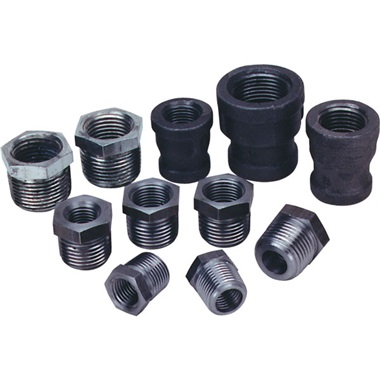11-Pc Reducing Bushing Kit