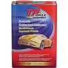 TP Tools® Rubberized Undercoating, Gallon