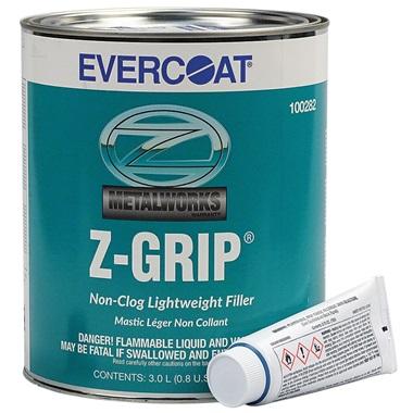 Evercoat® Z-Grip® Body Filler