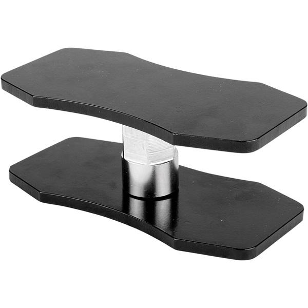 Performance Tool® Universal Brake Pad Spreader