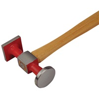 TP Tools® Pro-Series Standard Bumping Hammer