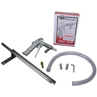 USA Cabinet Gun & Pickup Tube Upgrade Kit