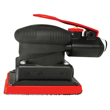 Onyx by Astro Pneumatic® Jitterbug Air Sander