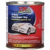TP Tools® 2K Direct-to-Metal (DTM) Epoxy Primer/Sealer - Gray, Qt