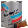 All-Metal Body Filler, Gallon
