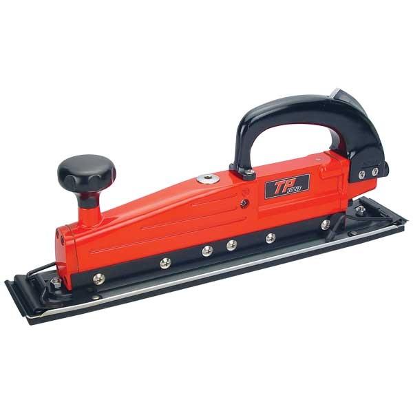 TP Tools® ProLine Straight-Line Sander
