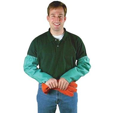 Fire Stop® Welding Sleeves