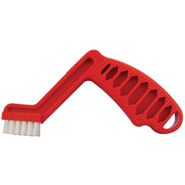 3M™ Conditioning Buffing Pad Brush