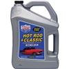 Lucas Hot Rod & Classic Motor Oil - 5qts, 10w-30