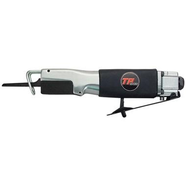 TP Tools® ProLine Air Saw