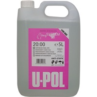 U-POL® Water-Based Anti-Static Panel Wipe