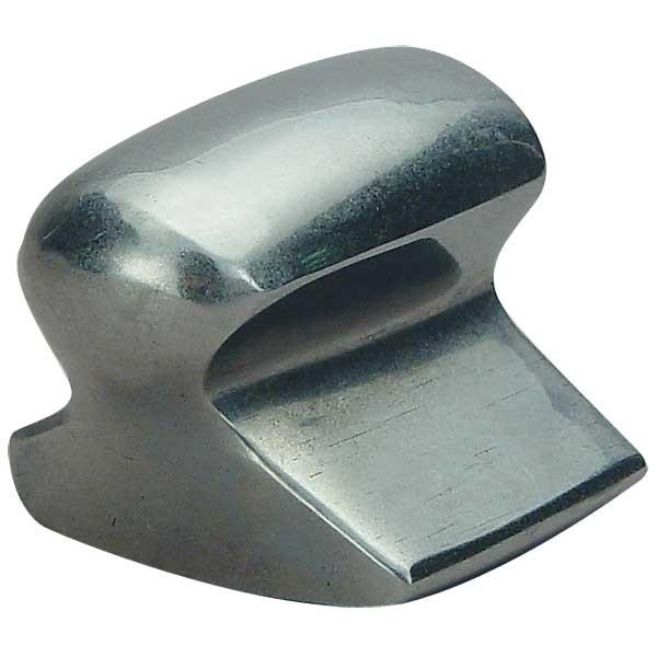 Chucks Auto Body >> Martin Rail Dolly - TP Tools & Equipment