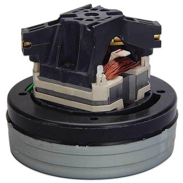 Replacement Vacuum Motor