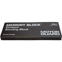 Motor Guard Memory Block®