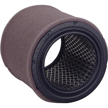 Replacement Filter Element - 40 cfm