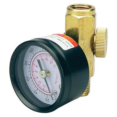 Economy Air Adjusting Valve