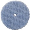 "RUPES® BigFoot® 7"" Blue Coarse Wool Polishing Pad"