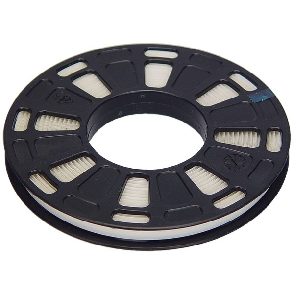 Bed Liner Wire Tape Tp Tools Amp Equipment