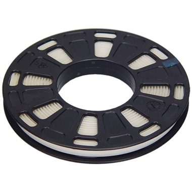 Bed Liner Wire Tape