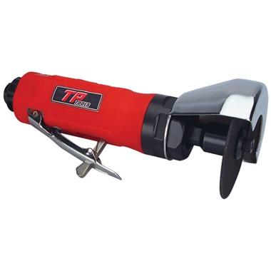 tp tools® proline 3'' air cutoff tool - tp tools & equipment