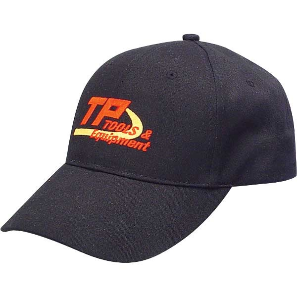 TP Tools® Baseball Hat