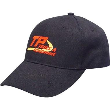 TP Tools® Baseball Hat