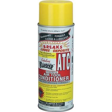 B'Laster Air Tool Conditioner