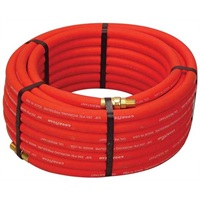 GOODYEAR® Heavy-Duty Air Hose