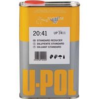U-Pol® Standard Urethane Reducer