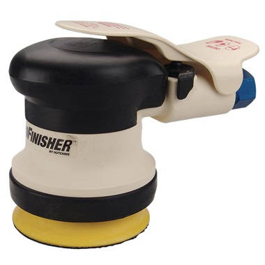 "Hutchins ProFinisher™ 3"" Finish Sander"