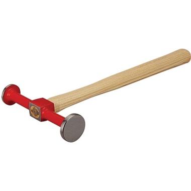 TP Tools® Pro-Series Long-Reach Fender Dinging Hammer