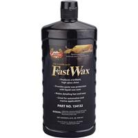 Presta Fast Wax