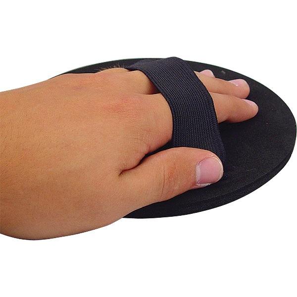 6'' Hand Sanding Pad